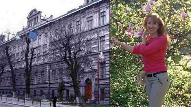 Відводила за шафу і била: вчительку зі Львова звільнили за булінг першокласників