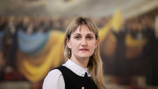 Чому деякі вчителі в Україні отримують неповну зарплату: як це змінити