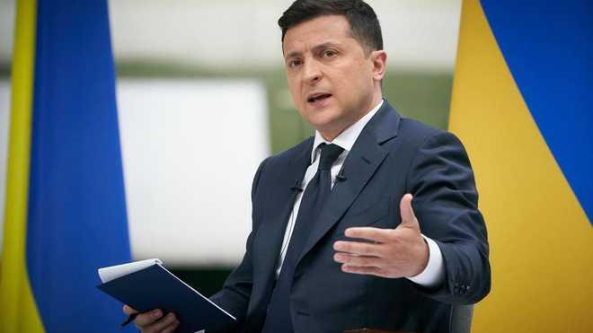 Уряд ухвалив концепцію президентського університету: що вона передбачає