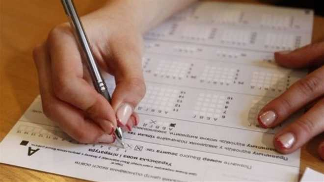 В Україні запровадять додаткові платні тести ЗНО з 2022 року, – МОН