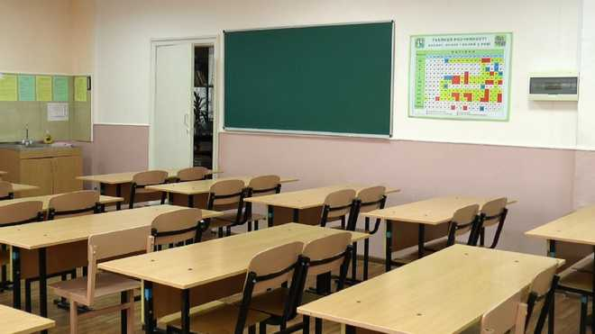 Вчитель зайнявся сексом з ученицею 8 класу в гімназії на Житомирщині: вирок суду