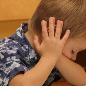 У садочку під Запоріжжям вихователька вдарила дитину: розгорівся скандал