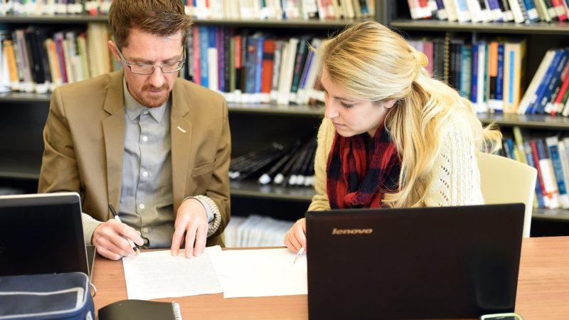 У Раді розробляють законопроекти про посилення відповідальності за академічну недоброчесність