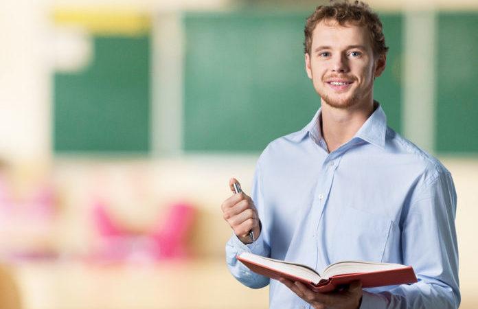Молодий вчитель написав потужне звернення до школярів, які не хочуть вчитися. Корисно прочитати як дітям, так і їхнім батькам!