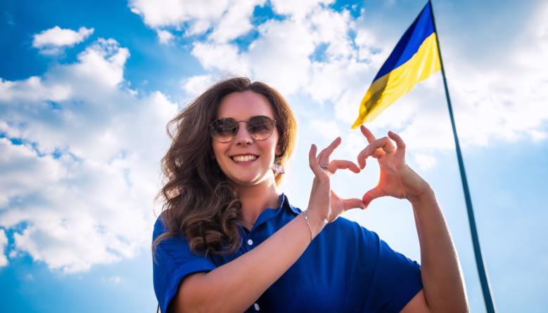 Як дітей та молодь залучатимуть до української мови: в Мінкульті розповіли про шляхи формування українськомовного середовища