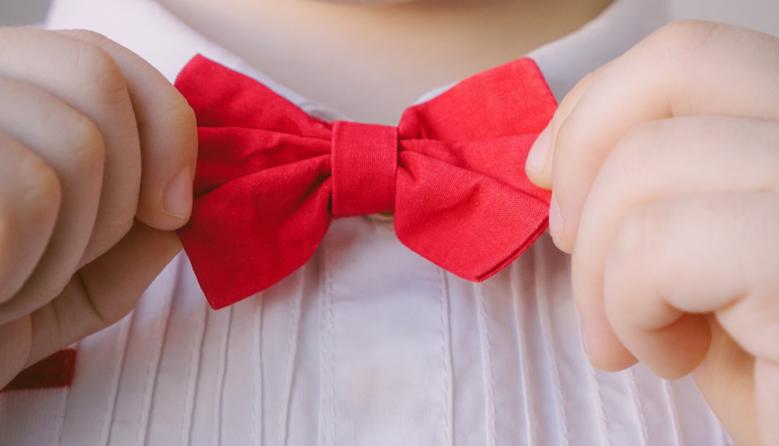 Педагогічний етикет: сучасні норми поведінки вчителя у закладі освіти