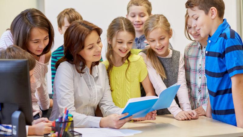10 правил, як працювати з академічною доброчесністю в школі. Думки педагогів