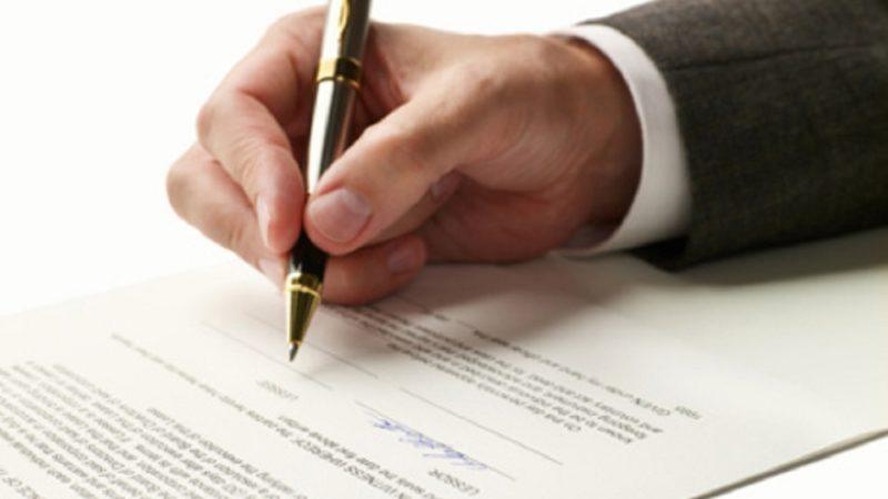Які зміни потрібно внести в законодавство, аби захистити права освітян?