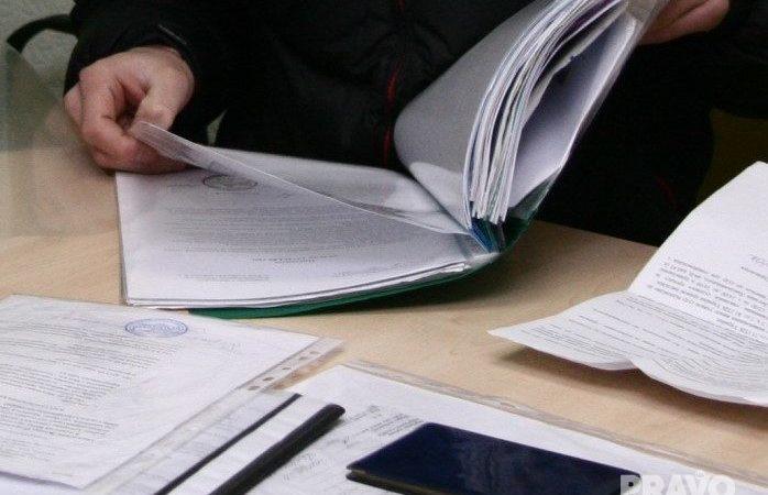 В Україні вдосконалили проведення перевірки шкіл
