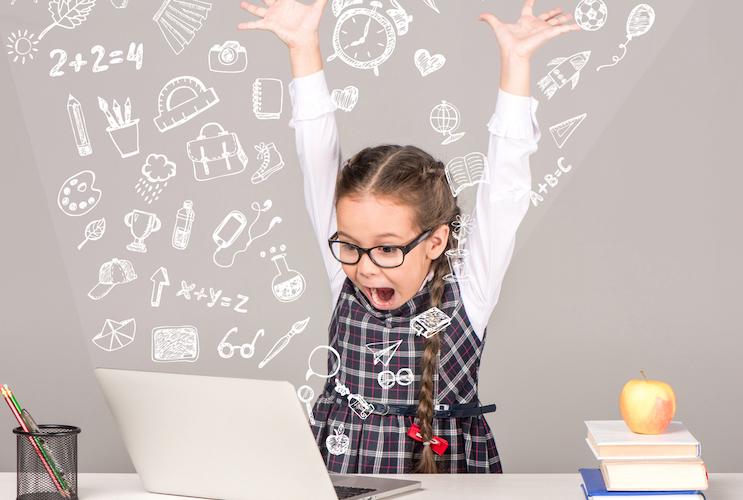 Про затвердження методичних рекомендацій щодо оцінювання результатів навчання учнів 1-4 класів закладів загальної середньої освіти