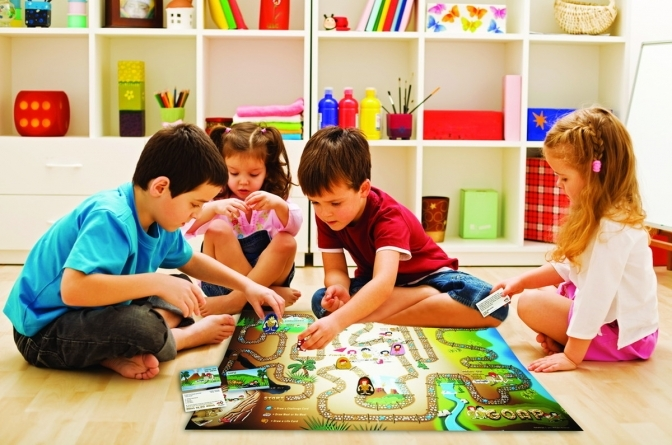 МОН планує надати дитсадкам фінансову свободу