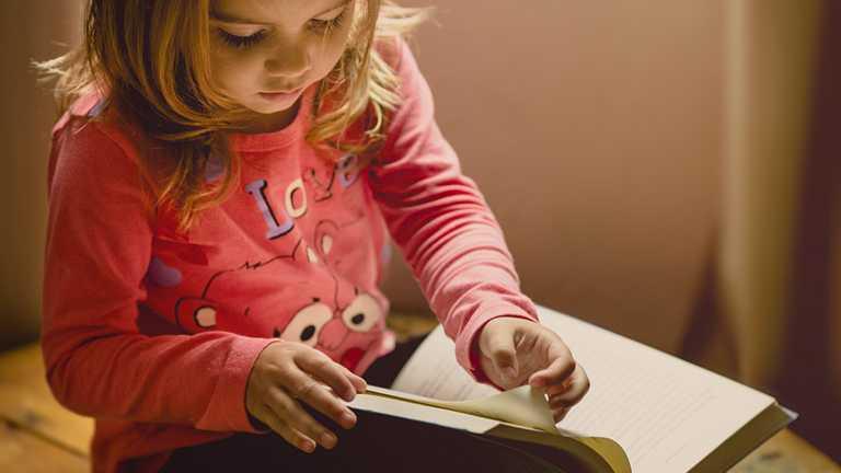 Діти на тривалому лікуванні зможуть здобувати освіту