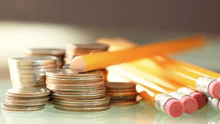 Немає субвенції на НУШ: до початку навчального року досі не виділили 1,4 мільярда