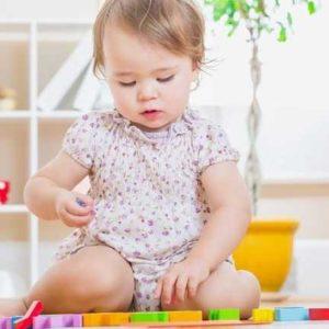 Булінг мами 2-річної дівчинки у садочку під Дніпром: що кажуть у міськраді
