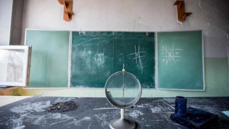 Що робити батькам, якщо в школі вимагають гроші на ремонт: пояснення юристів