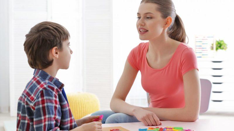 М'який перехід дитини з ООП із раннього втручання в садок: чому це важливо і як проводити
