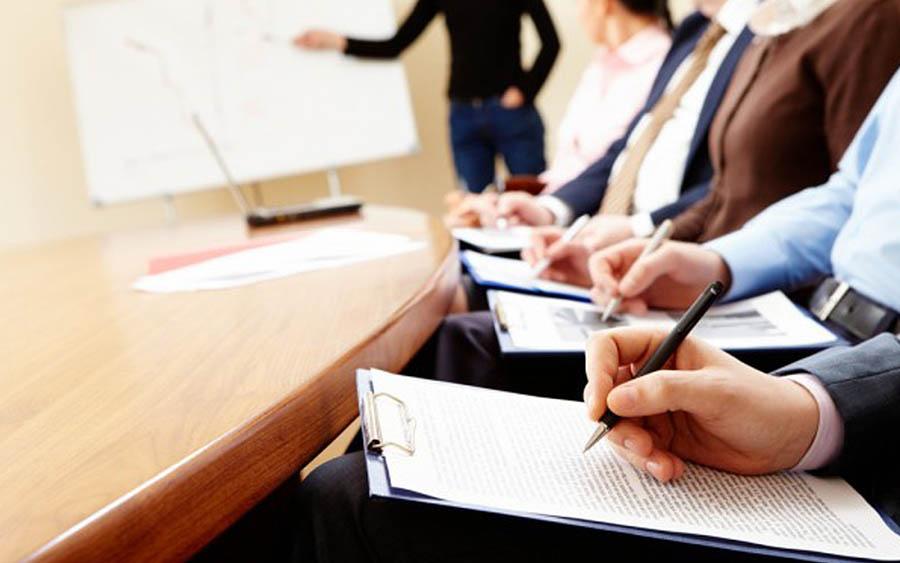 Підвищення кваліфікації для вчителів початкових класів