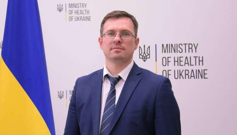 Для вакцинованих українців можуть послабити карантинні обмеження, – головний санлікар