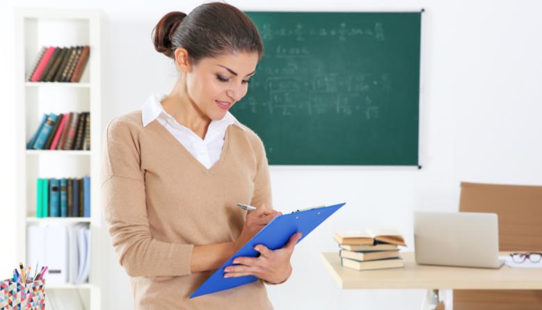 МОН надало перелік навчальної літератури та навчальних програм, рекомендованих для використання у новому навчальному році
