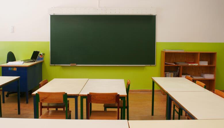 У 65% шкіл виявили порушення у підготовці до нового навчального року, – Держпродспоживслужба