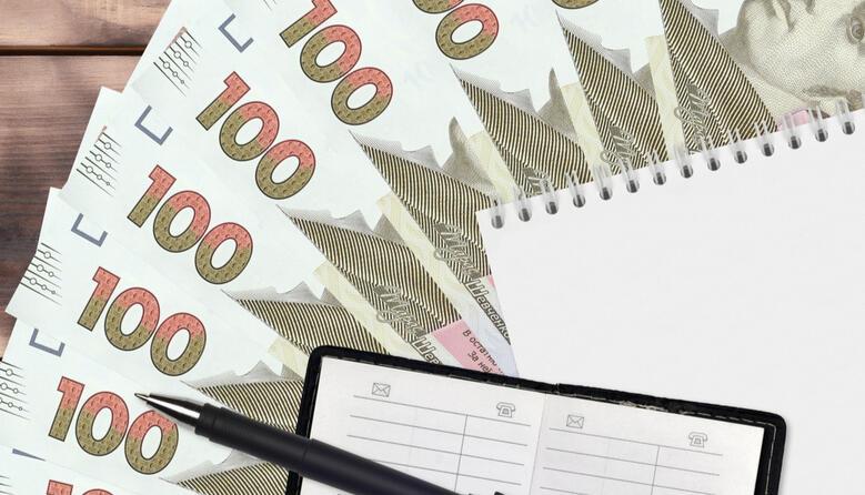 Залишки освітньої субвенції мають бути спрямовані на оплату праці педпрацівників, – МОН