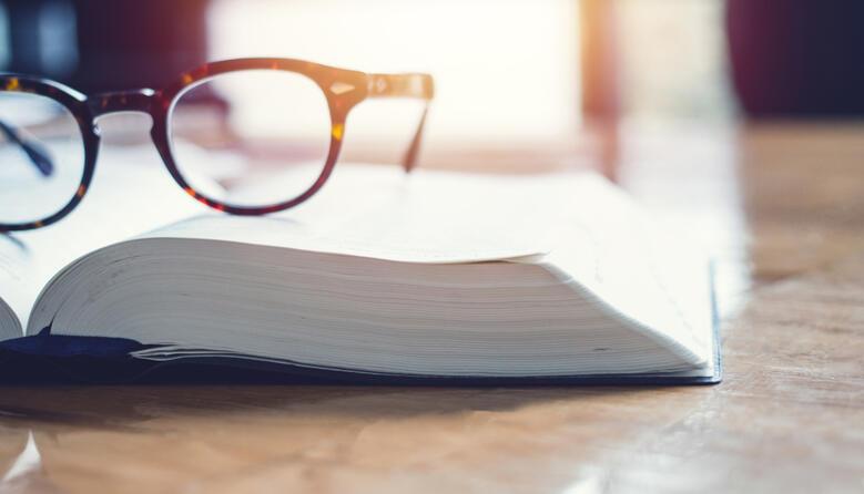 Абетка для директора: ДСЯО підготувала збірку порад для керівників шкіл