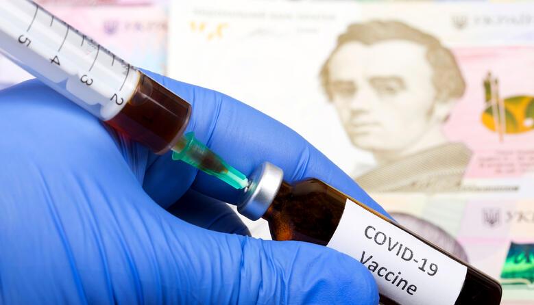 В Івано-Франківську вчителі, які повністю вакцинувалися від COVID-19, отримають премію: ухвалено рішення