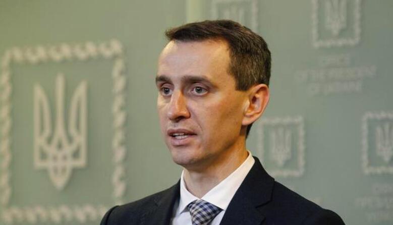 Новий навчальний рік розпочнеться у звичайному режимі, – Віктор Ляшко