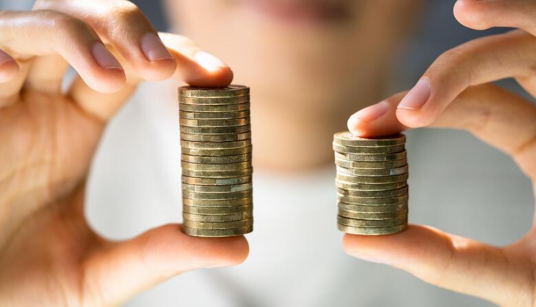 Зарплата українських педагогів VS зарплата вчителів у країнах Європи: дослідження
