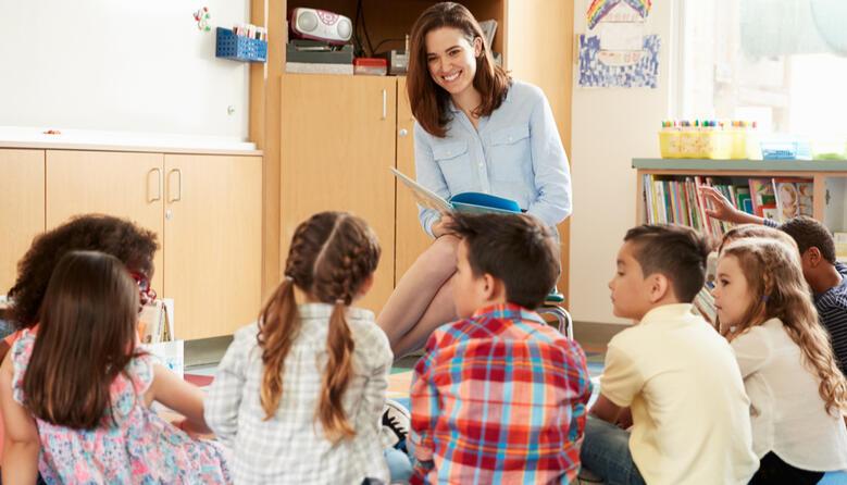 Учитель пояснить тему, але «вкласти» її учню в голову він не зможе – дитина має сама докладати зусиль, – освітній омбудсмен