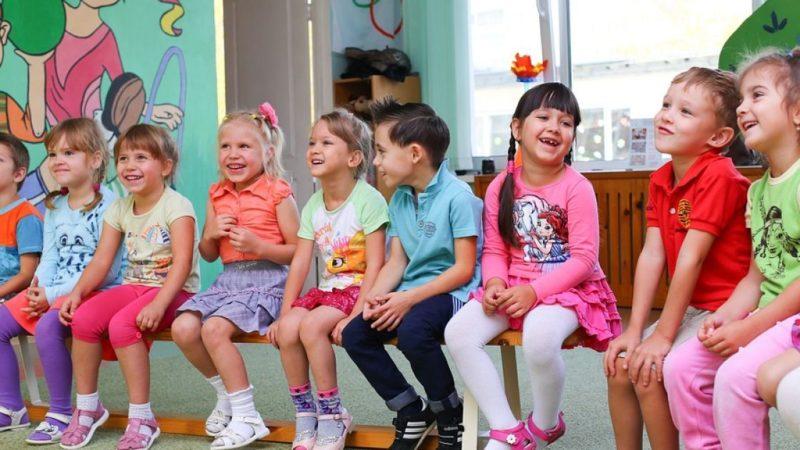 Медогляд у дитячий садочок: яких лікарів потрібно пройти для оформлення в 2021 році