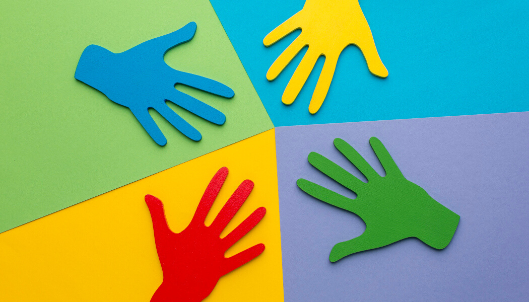 Педагогіка довіри як основа побудови ефективної взаємодії «вчителі-учні-батьки»