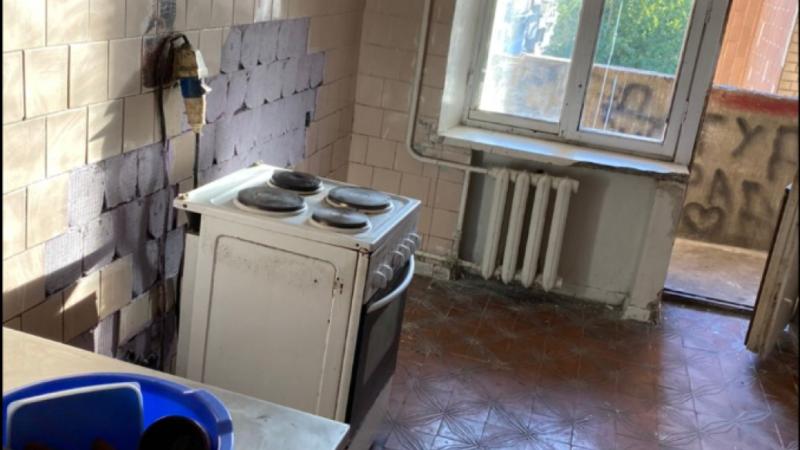 Таргани, старі меблі й душ у підвалі: коли в Україні з'являться нові гуртожитки для студентів