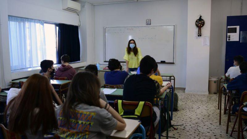 """""""Трохи міксуємо всі варіанти"""": очільник МОН розповів, яким буде формат навчання від 1 вересня у школах"""