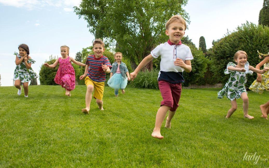 Адаптація до дитячого садка: лайфхаки та поради для батьків