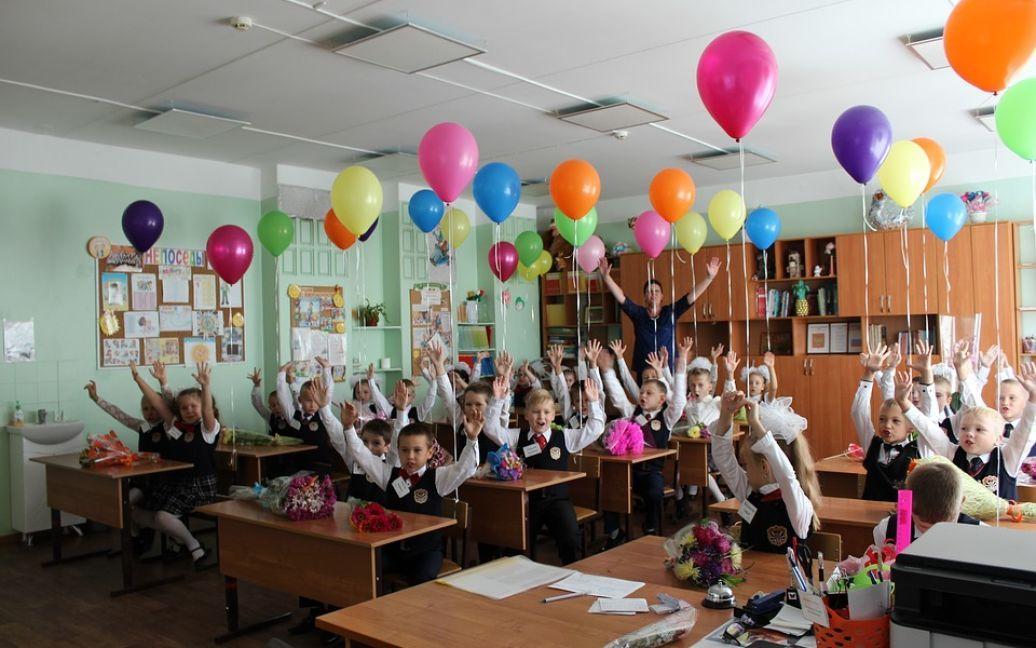 В Одесі хочуть почати навчальний рік від 20 вересня: що сталося