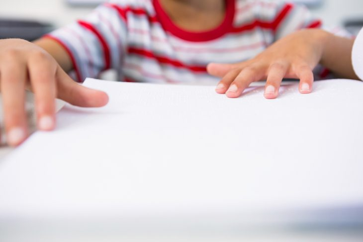 Шкарлет: батьки можуть стимулювати педколективи, для того, щоб вакцинуватися