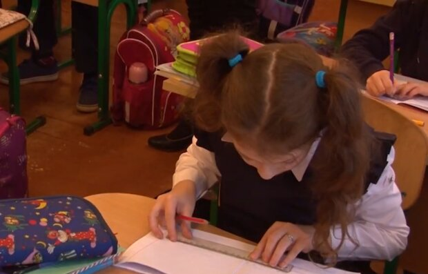 Нова українська школа: у МОН попередили батьків і школярів, програма скоро зміниться