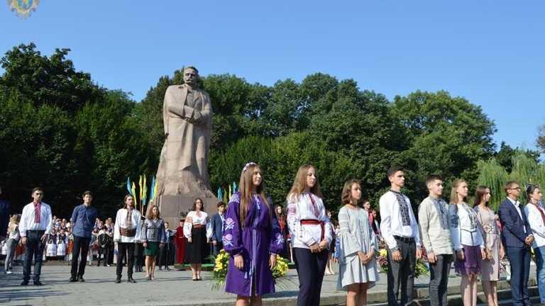 Очно чи дистанційно: як в університетах Львова розпочнеться навчання для студентів
