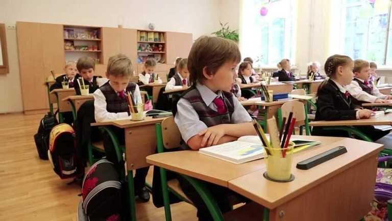 Що відбувається з християнською етикою у школах та чи будуть діти її вивчати