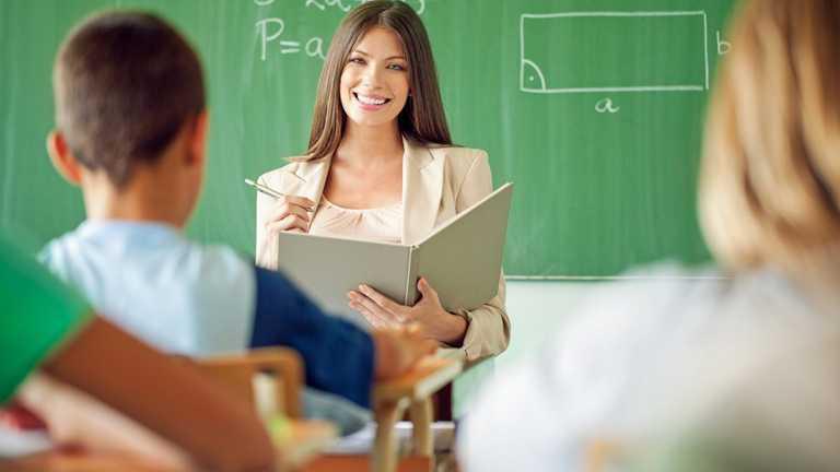 Які обов'язки та функції має класний керівник у школі