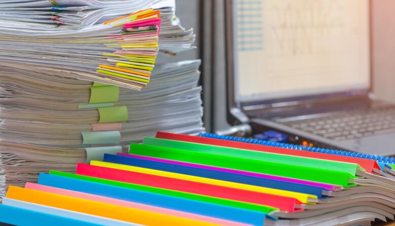 Освітня програма, річний план, календарне та поурочне планування: складаємо документи за сучасними вимогами