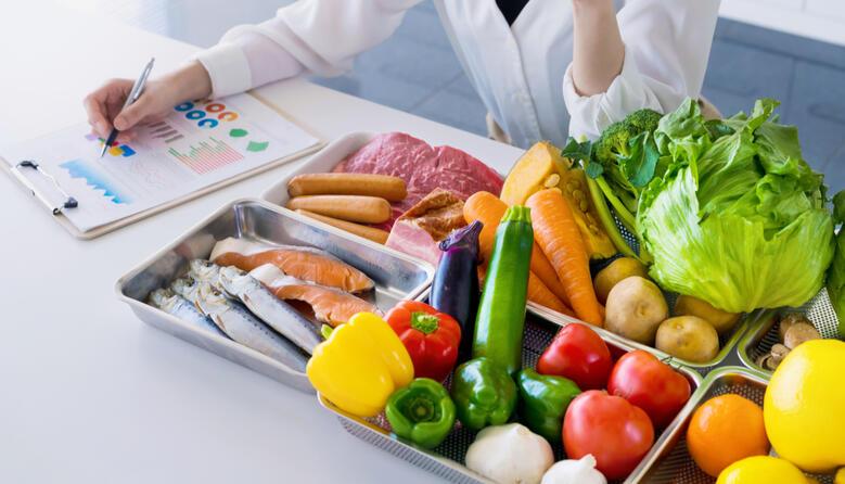 Організація харчування та медичного обслуговування у ЗЗСО: коротко про головне