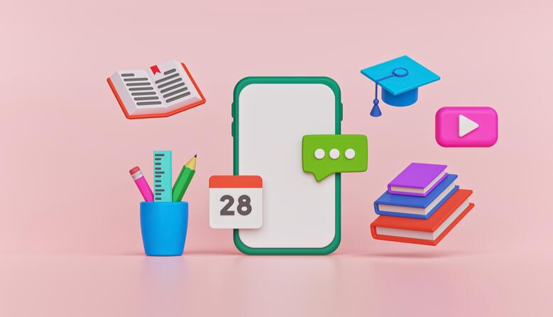 Тренди розвитку сучасної середньої освіти. Досвід зарубіжних країн та українські реалії