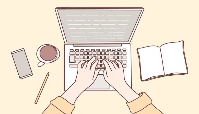 Цифрові навички і неформальна освіта: що необхідно опанувати освітянам та школярам