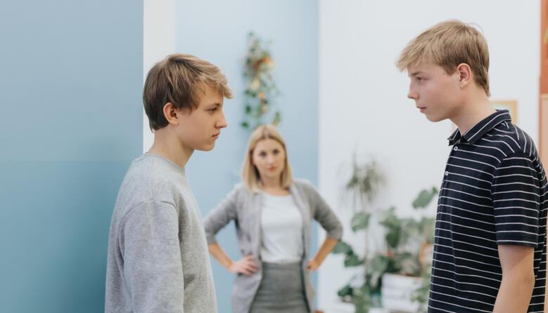 В українських школах з'являться «вихователі безпеки»: у чому полягатиме їхня робота