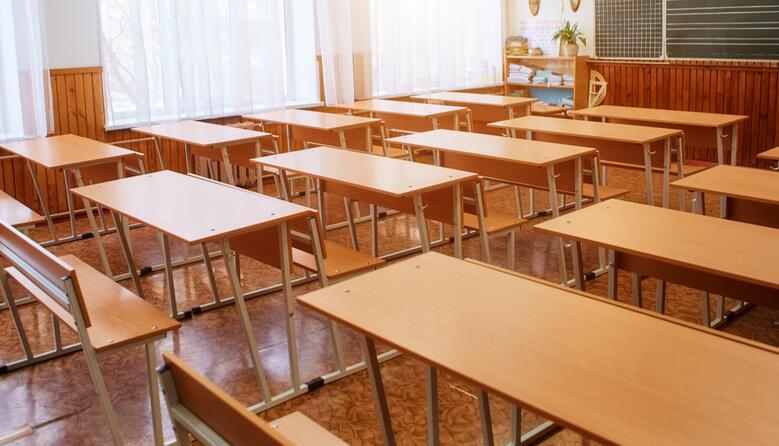 Карантин чи очне навчання: як працюватимуть школи у різних регіонах України в умовах «жовтої» зони