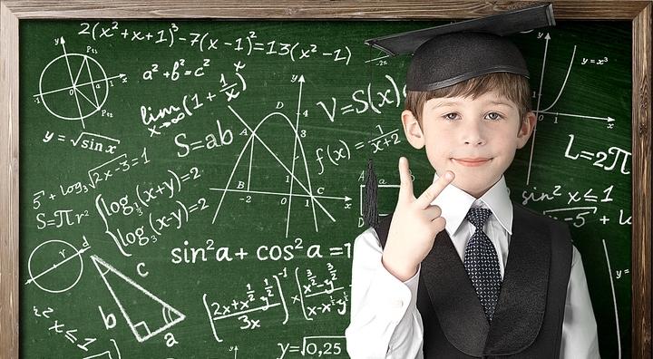 Освітній омбудсмен: гідні умови навчання не на папері, а насправді