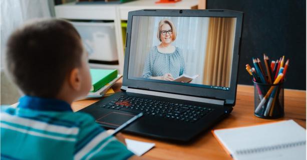 Закладам освіти варто підготуватися до переходу в онлайн