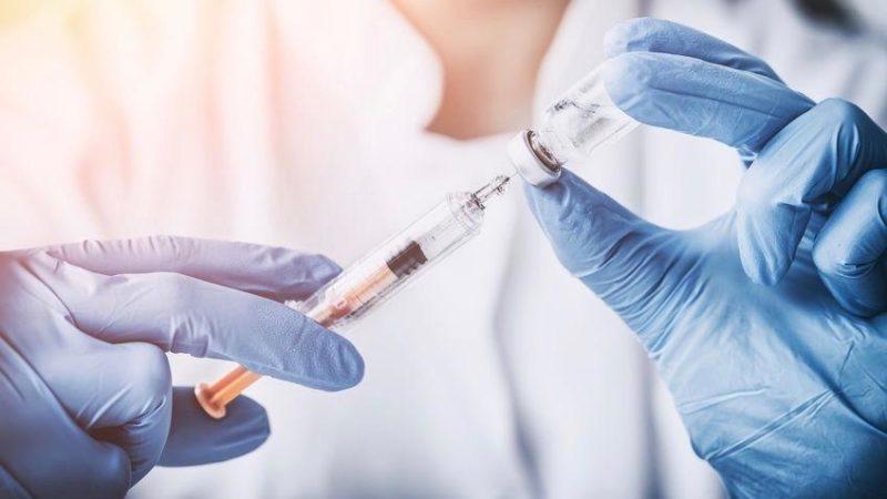 Вакцинація має бути добровільною, – Профспілка